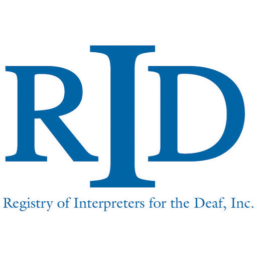 RID's Standard Practice Paper: Interpreting in Mental Health Settings