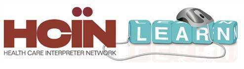 HCIN-learn