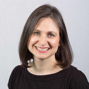 Bridget Sabatke